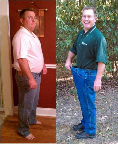 How do i lose stress weight photo 4